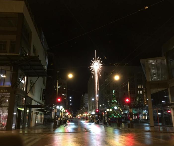 Screen Shot 2015-12-30 at 11.28.12 AM